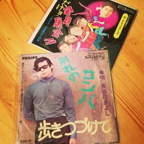 バナナレコード 岡崎シビコ店清水邦浩ギター教室ウクレレ教室