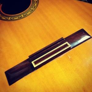 Suzuki Violin Nagoya C-300 鈴木バイオリン クラシックギター 清水邦浩ギターウクレレ教室愛知県岡崎市蒲郡市安城市刈谷市豊川市