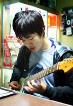 voice_photo3
