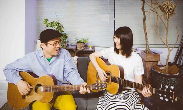 清水邦浩ギター・ウクレレ教室 愛知県岡崎市・蒲郡市