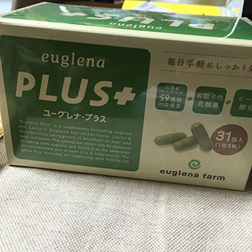 Evernote Camera Roll 20150514 005301